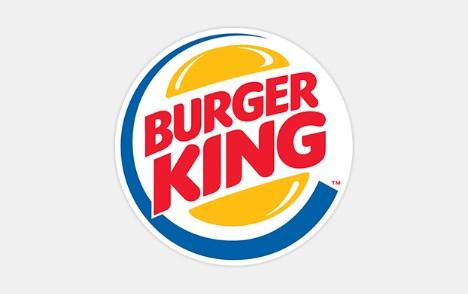Burger King inaugura nova unidade em Blumenau
