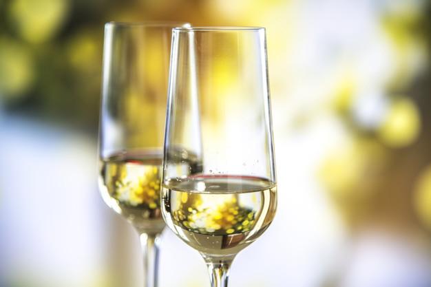 Espumantes para um brinde inesquecível no Réveillon