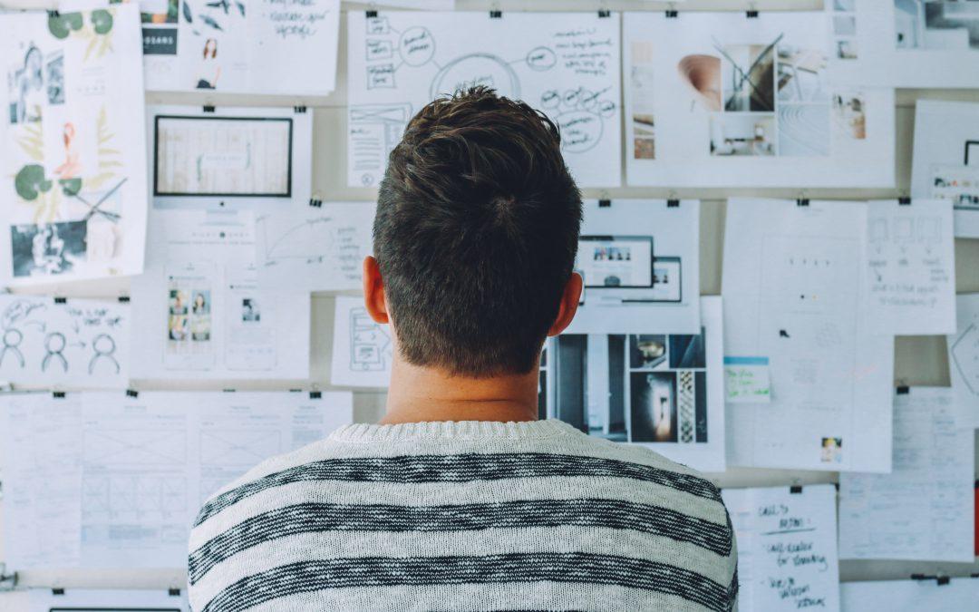 Seis principais tendências do marketing para os próximos anos