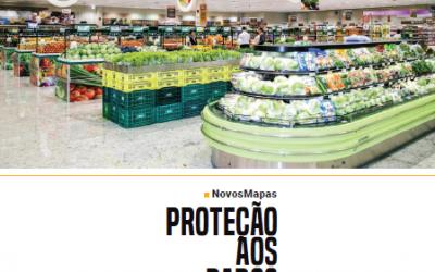 Revista SA Varejo