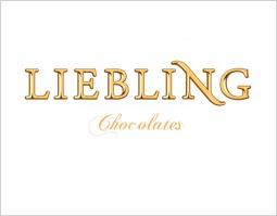 Logo Liebling site Presse