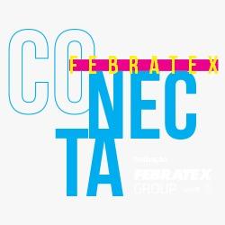 Febratex anuncia novidades para sua 17ª edição em Blumenau