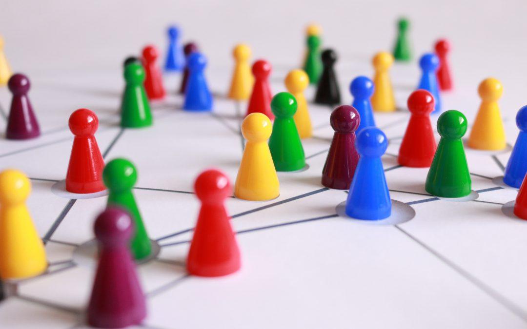 A importância da humanização das marcas
