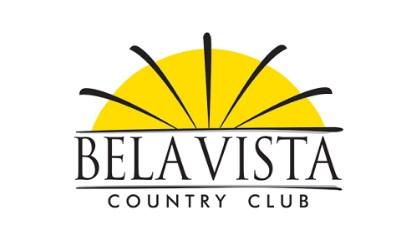 Comunicado Bela Vista Country Club