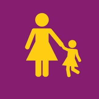 Ações especiais neste Dia das Mães podem ajudar na conexão com seu público