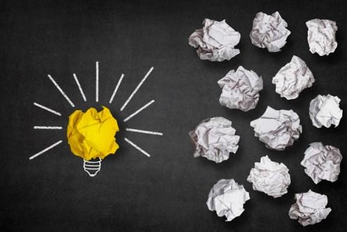 Ecossistemas de Inovação