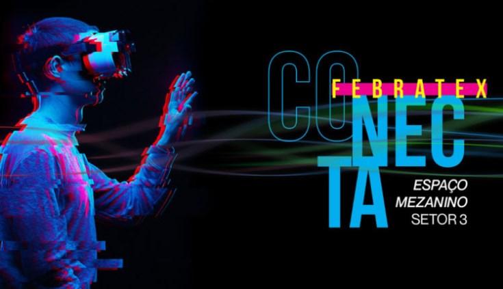 17ª edição da Febratex terá espaço exclusivo para expor produtos têxteis e valorizar a indústria nacional