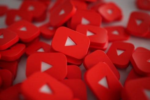 Como se tornar um youtuber de sucesso?