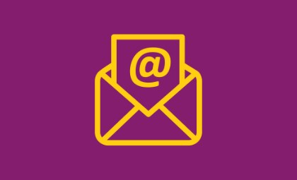 99% das pessoas checam seus e-mails diariamente. Veja nossas dicas para que o que você envia seja lido!