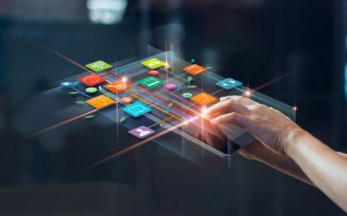 Covid-19 e os desafios da transformação digital