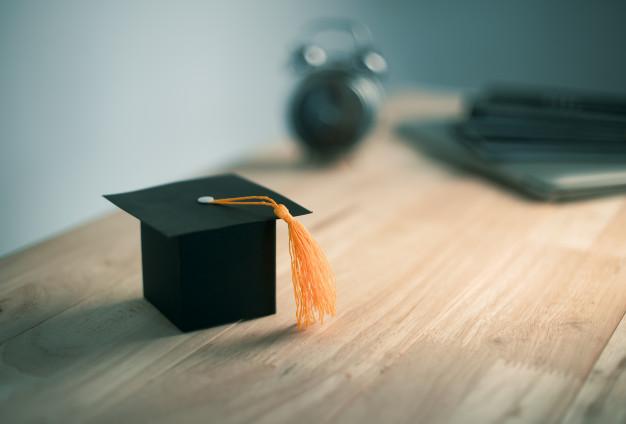 Universidade aposta em tecnologia para melhorar a gestão de seu ensino superior