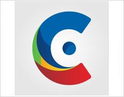 Logo Camargo site Presse