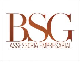 Logo BSG site Presse