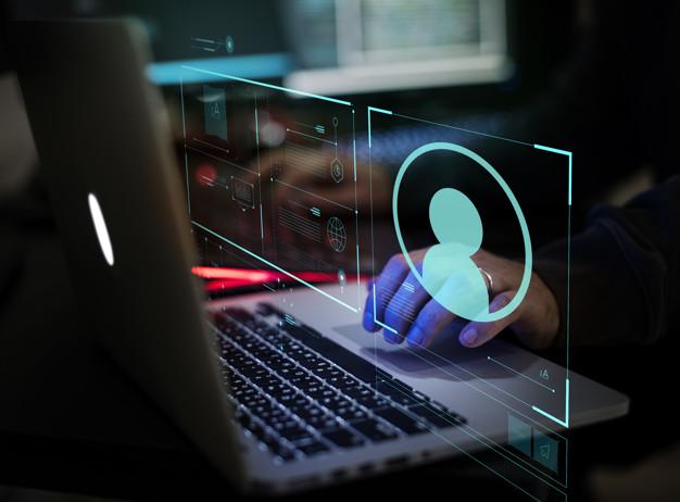 Coronavírus: em meio à pandemia, ataques cibernéticos aumentam 330% em solo brasileiro com a implementação do regime de home office