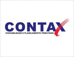 Logo COntax site Presse