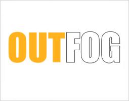 Logo OUtfog site Presse