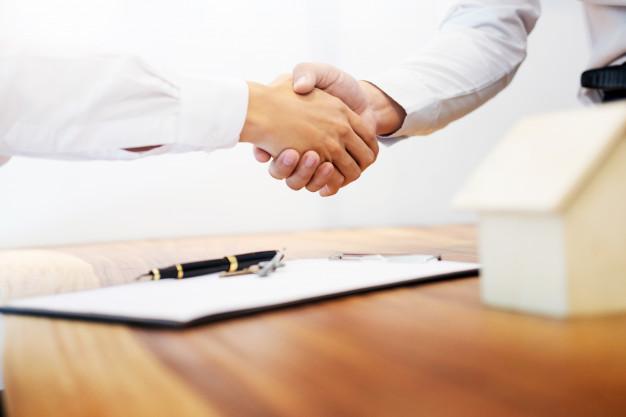 Ferramenta gratuita para contratação da garantia de locação promete facilitar o dia a dia das imobiliárias por meio da tecnologia