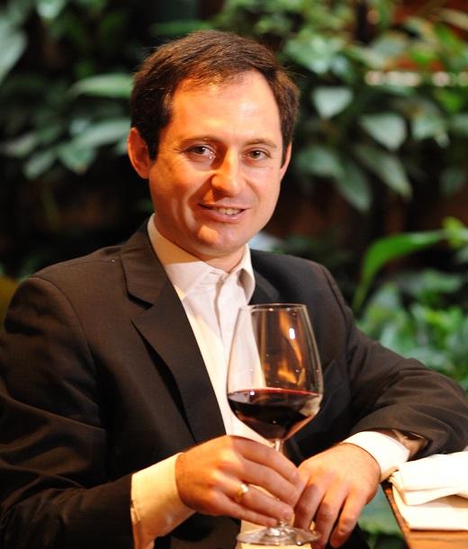 Curso online de vinhos promete degustação de rótulos renomados e mais aprendizado sobre o mundo dos vinhos
