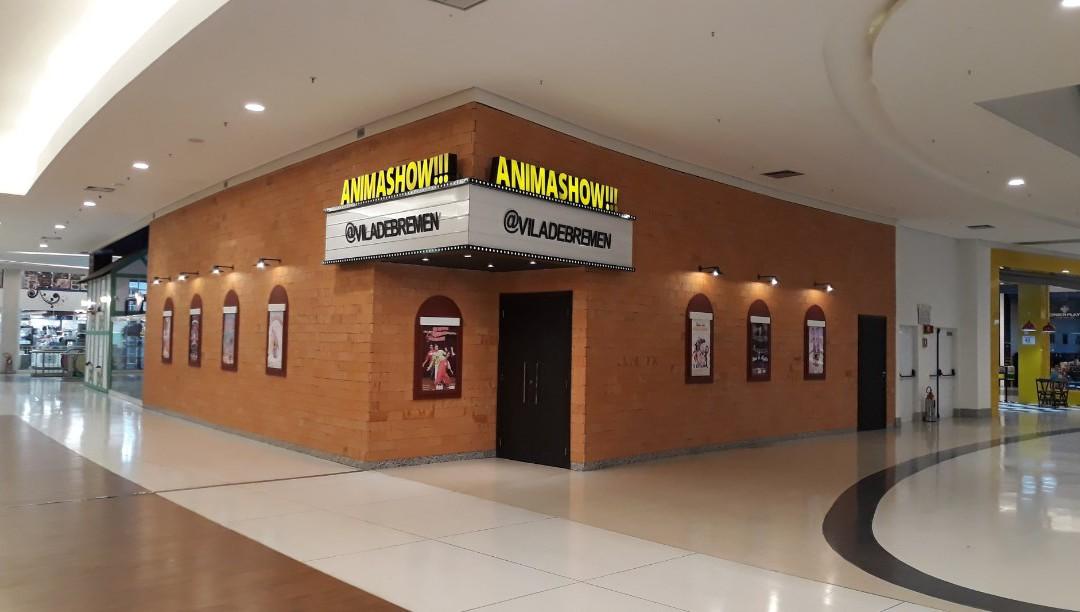 Blumenau recebe Festival de Teatro para Todos nessa semana
