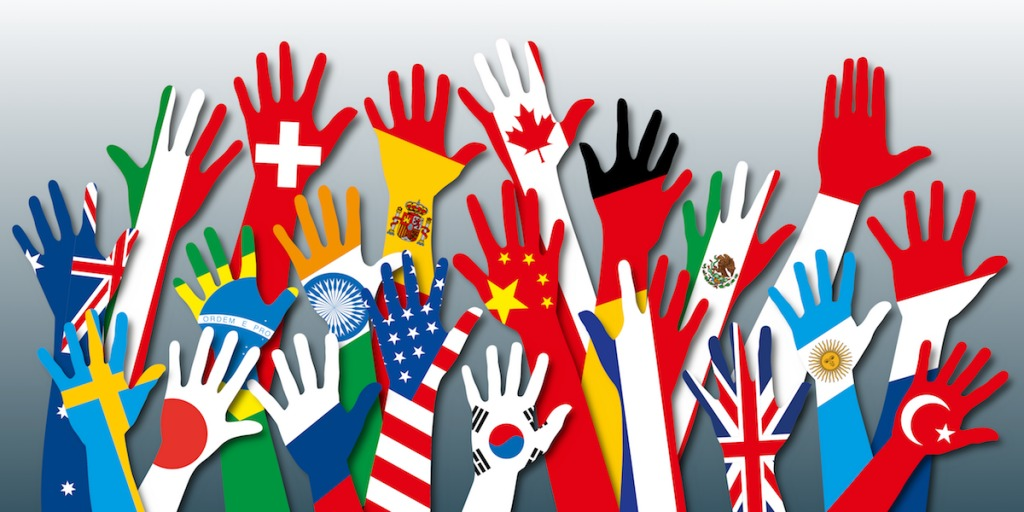 O caso do médico Victor Sorrentino e os códigos sociais: interculturalidade em pauta!